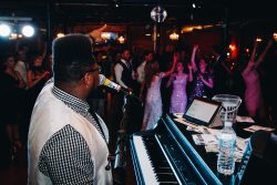 book dueling pianos for events