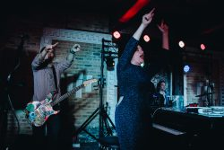 photo of Howl2GO | Live Band | Private Parties | Wedding Entertainment | Cover Band