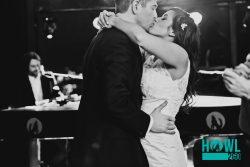 dueling piano weddings