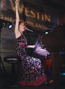 dueling pianos san antonio corporate events