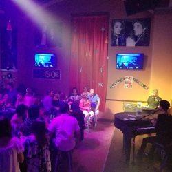 Dueling Piano San Antonio Corporate Events