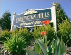 farmington hills dueling pianos