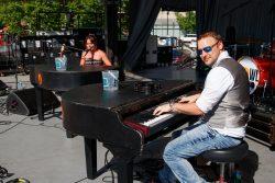 hire dueling pianos florida orlando