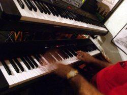 vero beach dueling pianos