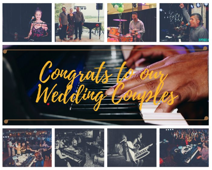 dueling pianos for weddings