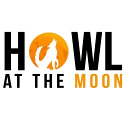 book howl at the moon for parties and events