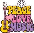 Photo: Howl2GO Woodstock History