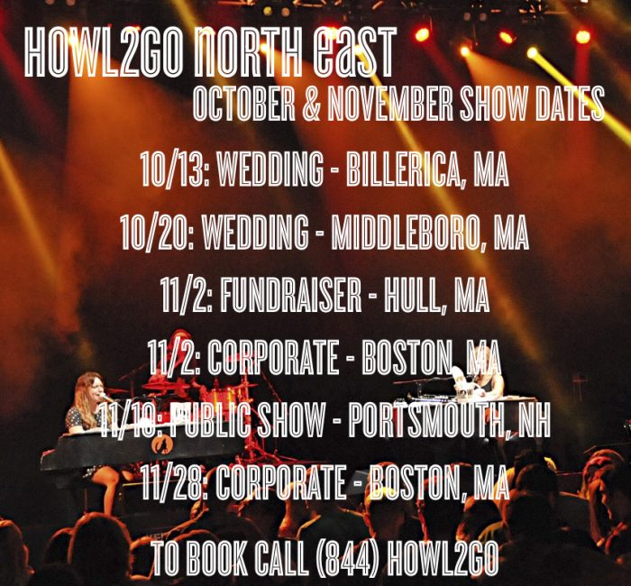 october 2018 dueling pianos boston