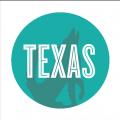 Photo: Howl2GO Texas – November 2018