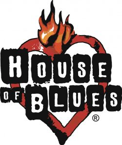 book dueling pianos at house of blues