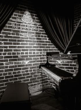 denver dueling pianos