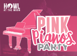 fort collins dueling pianos charity
