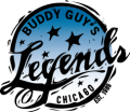 Photo: Buddy Guy's Legends – Chicago