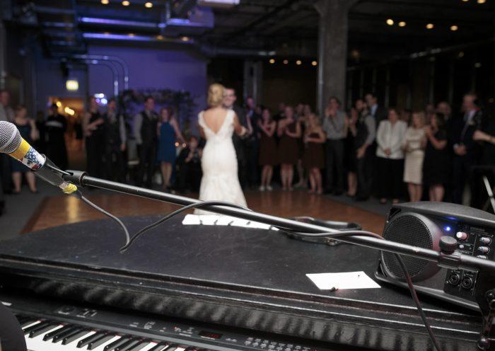 best-wedding-entertainment-chicago