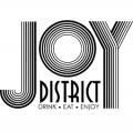 Photo: Joy District – Chicago