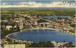 florida lakeland dueling pianos
