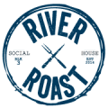 Photo: River Roast – Chicago