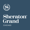 Photo: Sheraton Grand – Chicago