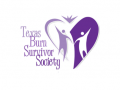 Photo: Pianos And Pints To Benefit Texas Burn Survivor Society