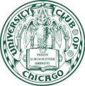 Photo: University Club of Chicago