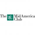 Photo: Mid-America Club – Chicago