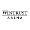 Photo: Wintrust Arena – Chicago