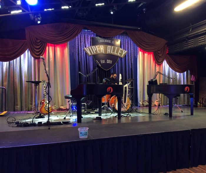lincolnshire illinois live event entertainment corporate and holiday parties