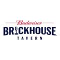 Photo: Howl2GO at Brickhouse Tavern