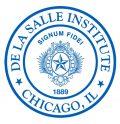 Photo: Howl2GO at De La Salle Institute
