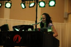 dueling pianos for hire in texas and arkansas