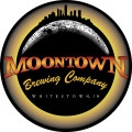 Photo: Howl2GO at Moontown Brewing Company