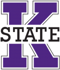 Photo: Howl2GO at K-State Foundation Building