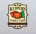 Photo: Howl2GO at Kuipers Family Farm