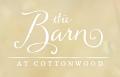 Photo: Howl2GO at The Barn at Cottonwood