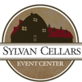 Photo: Howl2GO at Sylvan Cellars Event Center