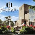 Photo: Howl2GO at Honeywell Center