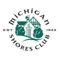 Photo: Howl2GO at Michigan Shores Club