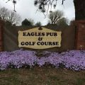 Photo: Howl2GO at Eagles Pub and Golf Course