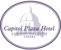 Photo: Howl2GO at Capitol Plaza Hotel and Convention Center