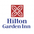 Photo: Howl2GO at Hilton Garden Inn Cedar Falls