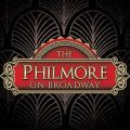 Photo: Howl2GO at The Philmore On Broadway