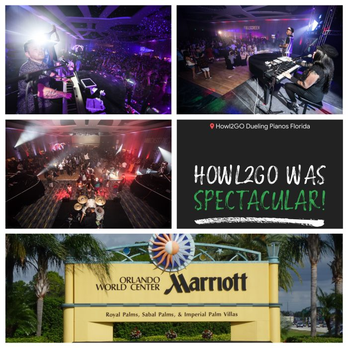 book live music for corporate events in orlando florida
