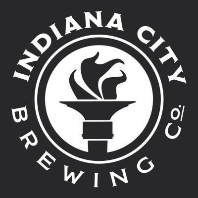 Indiana City Brewing Company