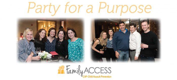 family-access-event-boston-ma