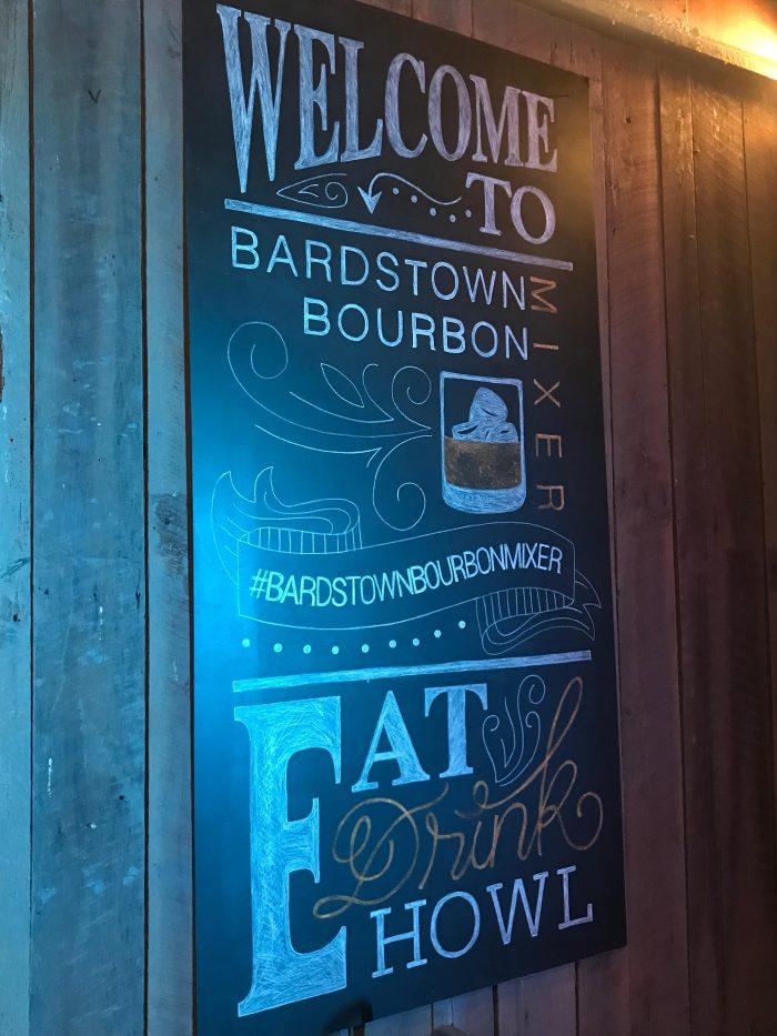 bourbon-piano-show-kentucky-booking
