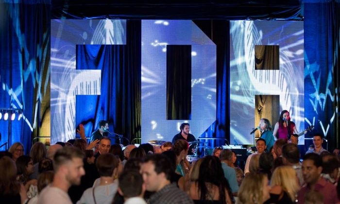 book-live-band-for-conferences-in-florida