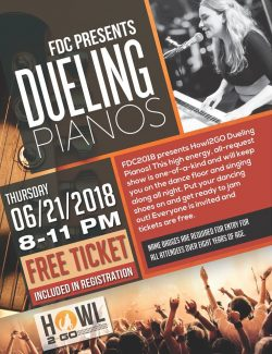 book-band-music-for-orlando-event