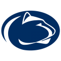 Photo: Return to Penn State: Top 5 reasons to attend We Are Weekend
