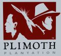 Photo: Howl2GO at Plimoth Plantation