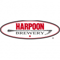 Photo: Howl2GO at Harpoon Brewery